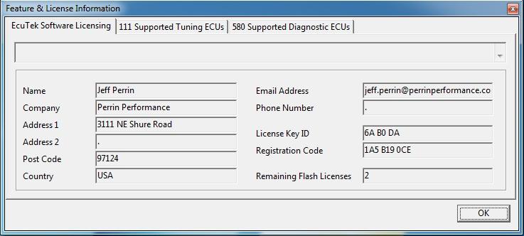 How-To Install EcuTek ProECU Software | PERRIN Performance