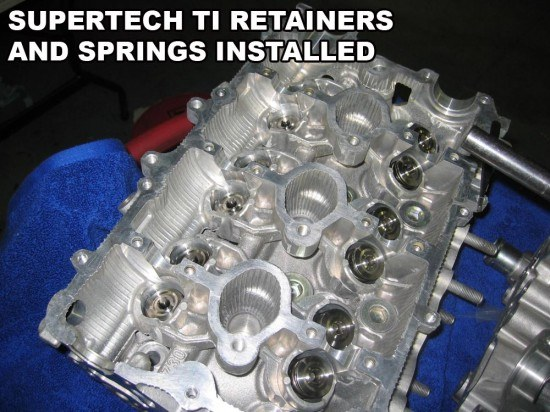 build_h6sti_head_retainers