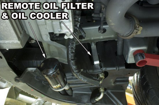 build_h6sti_oilcooler