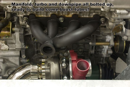 build_lotus_manifoldboltedtoengine
