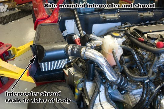 build_lotus_turbokitcompleteintercooler