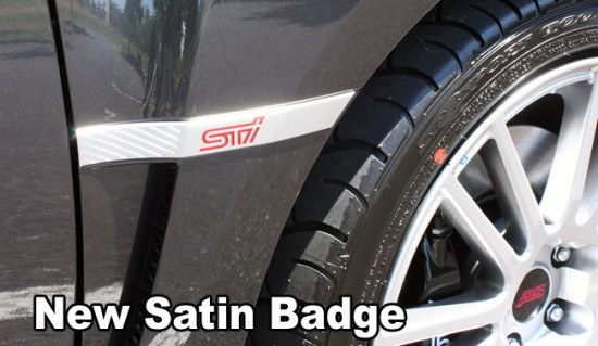 tech_cars_2011stisatinbadge