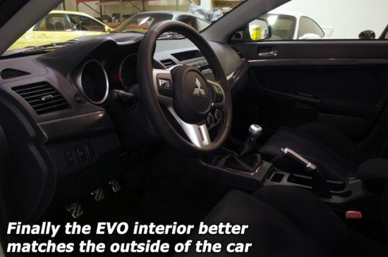 tech_cars_evoxitnerior