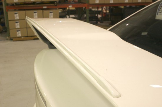 tech_cars_evoxwindspoiler