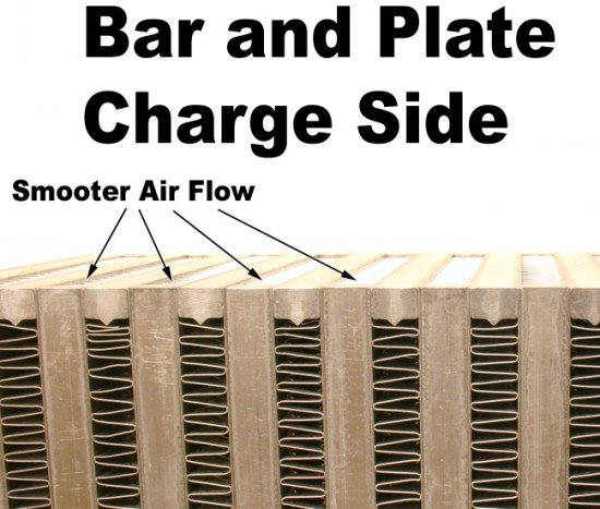 tech_intercooler_barandplatecharge