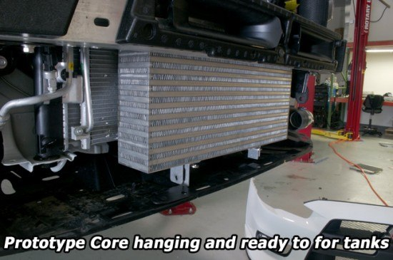 tech_intercooler_evoxhangingcore