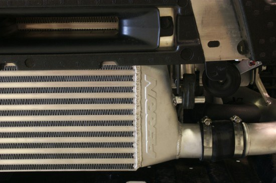 tech_intercooler_evoxprotodriver