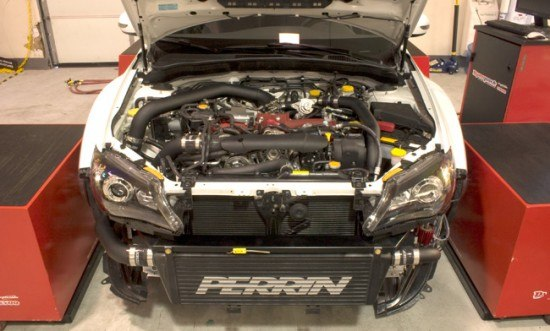 tech_intercooler_stidynofrontabove