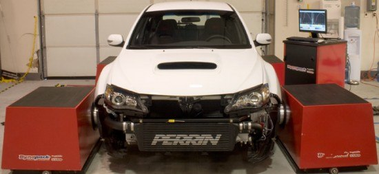 tech_intercooler_stifrontshotdyno