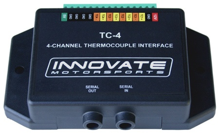 tech_intercooler_tc4_pic