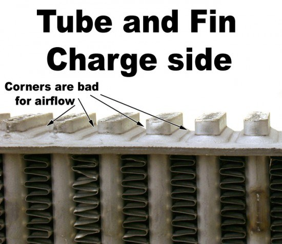 tech_intercooler_tubeandfinchargeside