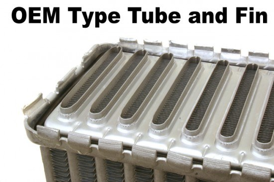 tech_intercooler_tubefinexample