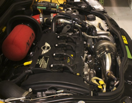 tech_turbo_gt2560r56turbokitinstalled
