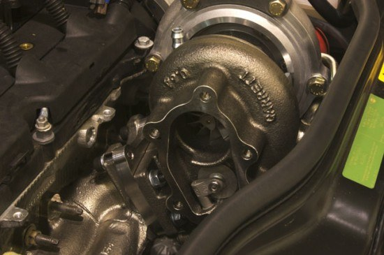 tech_turbo_gt2560r56turboshot1