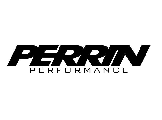 Car Customization Performance Products Perrin Performance